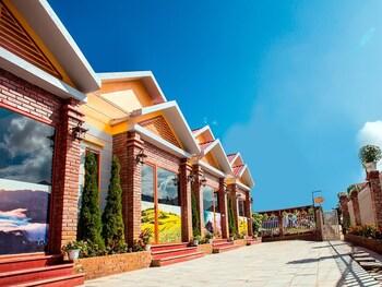 ภาพ Sapa Family House Hotel ใน ซาปา