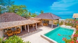 Book this Pool Hotel in Gili Meno