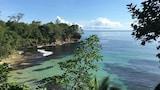 Hotel unweit  in Bocas del Toro,Panama,Hotelbuchung