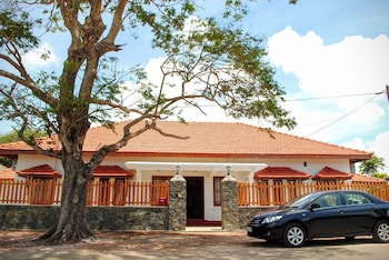 Picture of Miura Dutch Edge Hotel in Negombo
