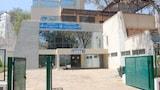 Ramanagara hotel photo