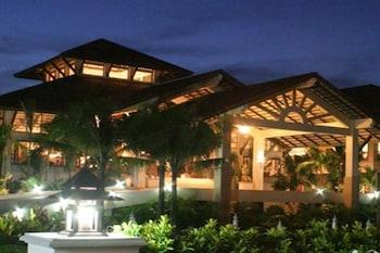 Merida bölgesindeki Hotel Zamna resmi
