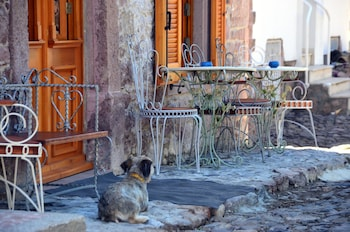 Picture of Fragrante Hotel - Adult Only in Ayvalik