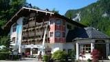 Choose This 3 Star Hotel In Schoenau am Koenigssee