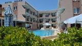 Sélectionnez cet hôtel quartier  à Ayvalik, Turquie (réservation en ligne)