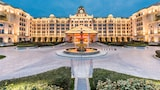 Picture of Grand Palace Resort in Jiaxing