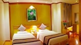Book this Gym Hotel in Hanoi