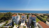 Book this Pool Hotel in Rhodes