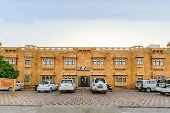 Picture of Treebo Sunshine in Jaisalmer