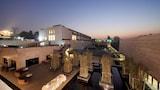 Hangzhou hotels,Hangzhou accommodatie, online Hangzhou hotel-reserveringen