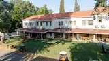 Picture of Beit Alfa Kibbutz Country Lodging in Beit Alfa