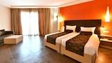Sélectionnez cet hôtel quartier  Golden Sands, Bulgarie (réservation en ligne)