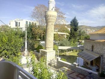 ภาพ Nicea Hotel ใน Selcuk