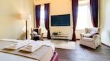 Rom Hotels,Italien,Unterkunft,Reservierung für Rom Hotel