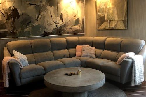 dating sites i gävleborg dating sweden landskrona