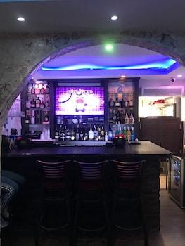 ภาพ Starz Hotel ใน เซนต์โธมัส