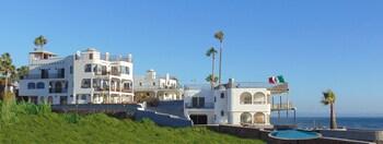 Picture of Casa Playa Baja in Tijuana