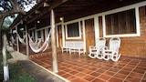 Sélectionnez cet hôtel quartier  Poconé, Brésil (réservation en ligne)