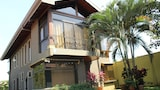 Book this Bed and Breakfast Hotel in Alajuela