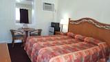 Hotell i Ocala