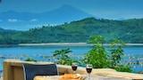 Choose This Cheap Hotel in Kuta