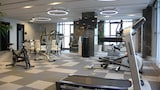 Book this Gym Hotel in Yantai
