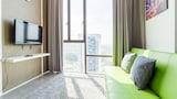 Hotel , Petaling Jaya