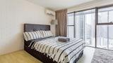 Petaling Jaya hotels,Petaling Jaya accommodatie, online Petaling Jaya hotel-reserveringen