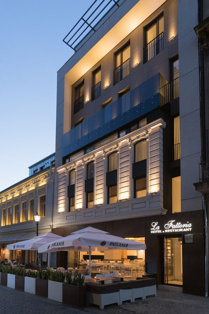 Book old town boutique hotel in bucharest for I boutique hotel