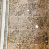 經典雙床房, 獨立浴室 (Second floor) - 浴室