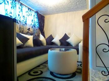 Foto del Front Beach Luxury Apartment en Rincón
