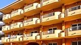 Nuotrauka: Apartaments els Salats, Torroella de Montgri