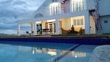 Vega Baja hotels,Vega Baja accommodatie, online Vega Baja hotel-reserveringen