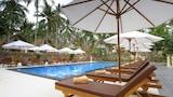 Penida Island hotel photo