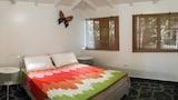 Sélectionnez cet hôtel quartier  à Sosúa, République dominicaine (réservation en ligne)