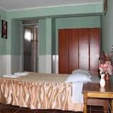 ダブルルーム - 客室