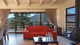 Foto di Dreamhouse Guest House a Città del Capo