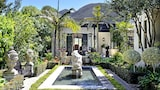 Book this Bed and Breakfast Hotel in Franschhoek