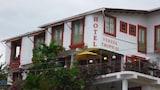 Bilde av Hotel Vereda Tropical i Taboga