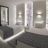 Apartamento Standard com 2 camas de solteiro - Zimmer