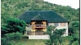 Sélectionnez cet hôtel quartier  à Bela-Bela, Afrique du Sud (réservation en ligne)