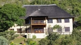 Choose This 3 Star Hotel In Bela-Bela