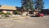 Hotel unweit  in Cheyenne,USA,Hotelbuchung