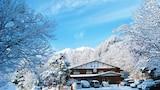 Matsumoto hotel photo