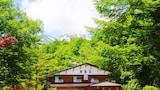 Hotely ve městě Matsumoto,ubytování ve městě Matsumoto,rezervace online ve městě Matsumoto