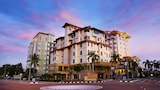 Hotels in Bandar Seri Begawan,Bandar Seri Begawan Accommodation,Online Bandar Seri Begawan Hotel Reservations