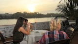 Book this In-room accessibility Hotel in Bentota