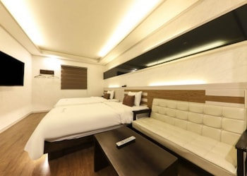 Picture of H Hotel Ulsan in Ulsan