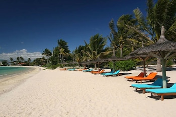 Picture of Ocean Villas Apartments in Grand Bay
