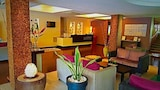 Choose This Beach Hotel in Grand Bay -  - Online Room Reservations